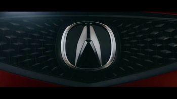 Acura Summer of Performance Event TV Spot, 'Ready: SUVs' [T2] - Thumbnail 1