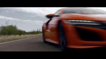 Acura Summer of Performance Event TV Spot, 'Ready: SUVs' [T2] - Thumbnail 7