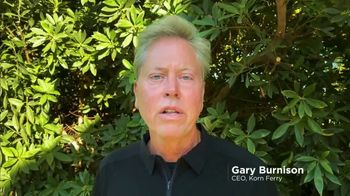 Korn Ferry TV Spot, 'Business Leaders Today' - Thumbnail 6