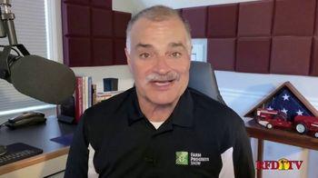Farm Progress Virtual Experience 2020 TV Spot, 'Demonstrations Online' - Thumbnail 1