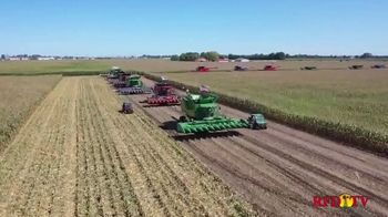 Farm Progress Virtual Experience 2020 TV Spot, 'Demonstrations Online' - Thumbnail 4