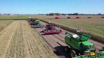 Farm Progress Virtual Experience 2020 TV Spot, 'Demonstrations Online' - Thumbnail 5