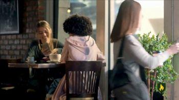 Rasmussen College TV Spot, 'Fully Online: Nursing, Healthcare, Business or Tech' - Thumbnail 9