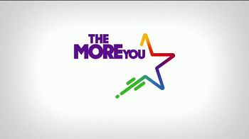 The More You Know TV Spot, 'Empowerment: Your Story' Featuring Lauren Ash - Thumbnail 5