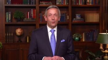 Pathway to Victory TV Spot, 'Bible Prophecy Tour 2021' - Thumbnail 2