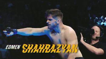 ESPN+ TV Spot, 'UFC Fight Night: Brunson vs. Shahbazyan' - Thumbnail 9