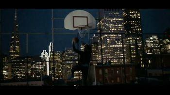NBA TV Spot, 'Rebound' Featuring Klay Thompson - Thumbnail 5