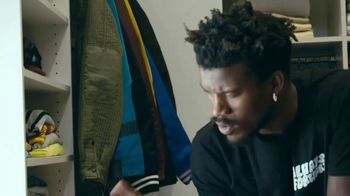 Michelob Ultra TV Spot, 'The Return' Featuring Jimmy Butler, Song by Daryl Hall & John Oates - Thumbnail 5