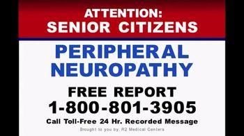 R2 Medical Centers TV Spot, 'Senior Citizens' - Thumbnail 3