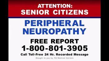 R2 Medical Centers TV Spot, 'Senior Citizens' - Thumbnail 2