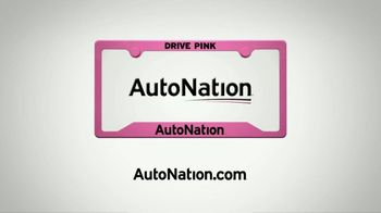AutoNation TV Spot, 'Sell Your Car Fast' Featuring Alexander Rossi - Thumbnail 10