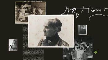 Ancestry TV Spot, 'Chorus' - Thumbnail 2