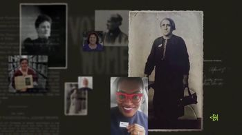Ancestry TV Spot, 'Chorus' - Thumbnail 6