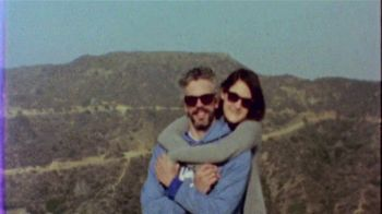Kia TV Spot, 'Rediscover America' Song by Rick Cassman, Samuel Cassman [T2] - Thumbnail 2