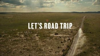 Kia TV Spot, 'Rediscover America' Song by Rick Cassman, Samuel Cassman [T2] - Thumbnail 8