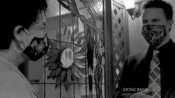 Zions Bank TV Spot, 'Red Iguana Story' - Thumbnail 6