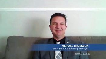Zions Bank TV Spot, 'Red Iguana Story' - Thumbnail 7