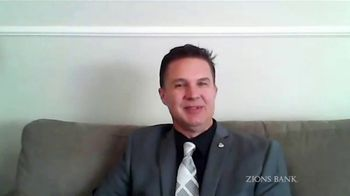 Zions Bank TV Spot, 'Red Iguana Story' - Thumbnail 8