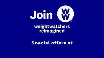 WW TV Spot, 'Take a Step Towards Wellness' - Thumbnail 9