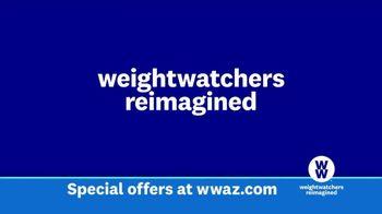 WW TV Spot, 'Take a Step Towards Wellness' - Thumbnail 2