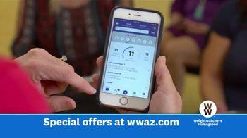 WW TV Spot, 'Take a Step Towards Wellness' - Thumbnail 5