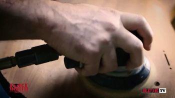 Driskill Guitars TV Spot, 'Spreading Funky' - Thumbnail 2