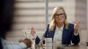 XFINITY Mobile TV Spot, 'Your Wireless, Your Rules: Save Up to $400' Featuring Amy Poehler - Thumbnail 6