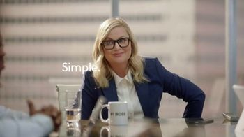 XFINITY Mobile TV Spot, 'Your Wireless, Your Rules: Save Up to $400' Featuring Amy Poehler - Thumbnail 8