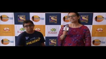 South Asian Spelling Bee TV Spot, 'SASB Parents Challenge' - Thumbnail 1