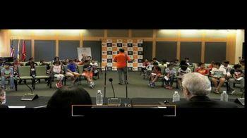 South Asian Spelling Bee TV Spot, 'SASB Parents Challenge' - Thumbnail 3