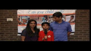 South Asian Spelling Bee TV Spot, 'SASB Virtual Edition'