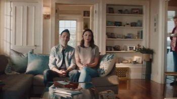 GEICO TV Spot, 'Aunt Infestation'