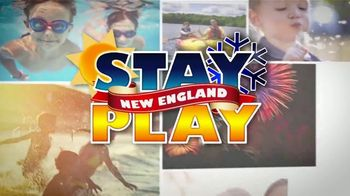 Red Jacket Resorts TV Spot, 'Get Away to Cape Cod' - Thumbnail 2