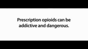 Centers for Disease Control and Prevention TV Spot, 'David's Rx Awareness Story' - Thumbnail 1