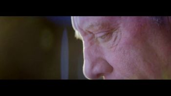 Centers for Disease Control and Prevention TV Spot, 'David's Rx Awareness Story' - Thumbnail 2