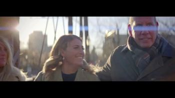 Centers for Disease Control and Prevention TV Spot, 'David's Rx Awareness Story' - Thumbnail 5