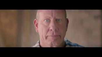 Centers for Disease Control and Prevention TV Spot, 'David's Rx Awareness Story' - Thumbnail 8