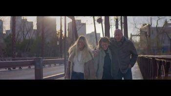 Centers for Disease Control and Prevention TV Spot, 'David's Rx Awareness Story'