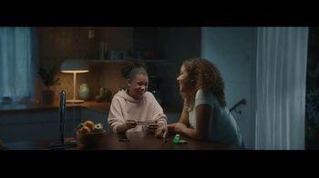 Extra Gum TV Spot, 'Solicitud de amistad' [Spanish] - Thumbnail 6