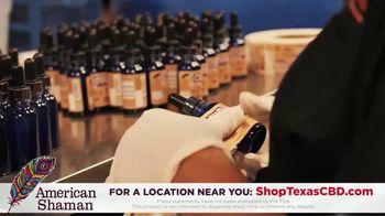CBD American Shaman TV Spot, 'From Seed to Shelf' - Thumbnail 4