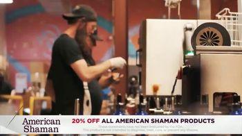CBD American Shaman TV Spot, 'From Seed to Shelf' - Thumbnail 5