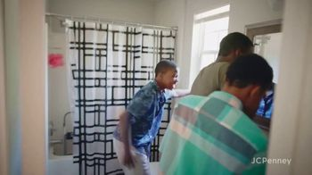JCPenney TV Spot, 'Back to School, Kinda' - Thumbnail 2