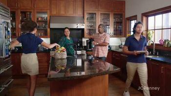 JCPenney TV Spot, 'Back to School, Kinda' - Thumbnail 3