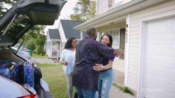 JCPenney TV Spot, 'Back to School, Kinda' - Thumbnail 9