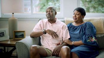 UPMC TV Spot, 'Paul's Heart Attack'