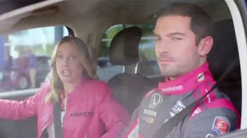 AutoNation Ford TV Spot, 'Sell Fast' Featuring Alexander Rossi - Thumbnail 4