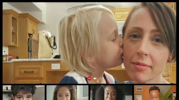 American International Group TV Spot, 'What My Mommy Does'