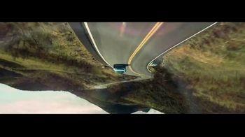 2021 Lexus LC 500 Convertible TV Spot, 'Keep the Light Alive' [T1] - Thumbnail 2