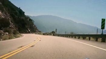 Bridgestone Dueler Tires TV Spot, 'Clutch Performance: Around the Earth' - Thumbnail 5