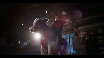 Experian Boost TV Spot, 'Therapy Party' Featuring John Cena - Thumbnail 9